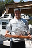 "Lionfish Challenge: Commercial Winner (MyFWCmedia) Tags: wildlife"" myfwc fwc ""florida fish conservation wildlife myfwccom lionfish challenge"