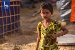 MyanmarRefugee_011.jpg
