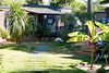 Camping Les Sablons (Camping les sablons) Tags: camping campsite vacances holidays mer plage beach portiragnes france french