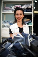 Comas GleiceBueno-9497 (gleicebueno) Tags: upcycling comas augustinacomas slowfashion autoral manual redemanual mercadomanual fazer moda