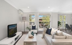 4/24 Ridge Street, North Sydney NSW