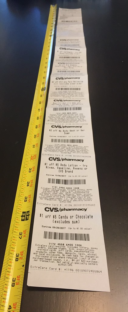 the world u0026 39 s best photos of receipt
