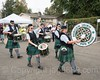 Bergen Irish Pipe Band, 2017 Northern Valley Fire Chiefs Parade, Northvale, New Jersey (jag9889) Tags: 2017 20171007 bagpipe bagpiper band bergencounty drum europe firedepartment gardenstate ireland irish kilt marchingband musicalinstrument musician nj newjersey northvale outdoor parade people pipe pipesanddrumsmarchingband republicofireland usa unitedstates unitedstatesofamerica jag9889 us