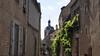 Les rues de Vézelay (Julien Maury) Tags: puisaye 2017 vezelay
