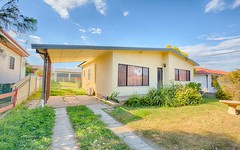 55 Second Avenue, Rutherford NSW