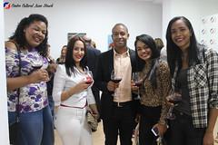 """Inauguración de la exposición de pinturas de Rubén Darío Carrasco • <a style=""""font-size:0.8em;"""" href=""""http://www.flickr.com/photos/136092263@N07/23827727528/"""" target=""""_blank"""">View on Flickr</a>"""