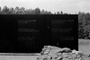 Havelkanal Gedenkstätte (Toy Lette) Tags: trix400 id1111 11minutenkipp1