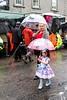 Ballinasloe Horse Fair (Clem Mason) Tags: festival ballinasloe horse fail galway 2017 october clemmason girl canon ngc