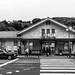 Oiso Autumn station