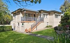 2 Tabora Street, Forestville NSW