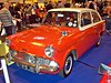 283 Ford Anglia 105E Deluxe Friary Estate (Hatch) (1962) (robertknight16) Tags: ford british 1960s anglia 105e friary abbott hatch nec 578bjb