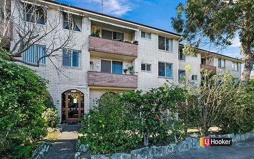 10/387 Marrickville Rd, Marrickville NSW 2204