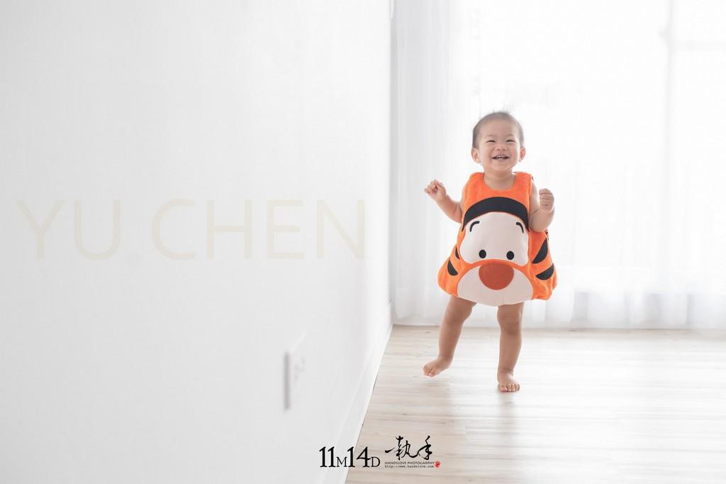 23941603438 43d7662275 o [兒童攝影 No102] Yu Chen   11M