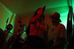 IMG_8582 (lfbarragan_19) Tags: jazz concert fela kuti africa estonia tallinn euphoria live music afrotallinnbeat