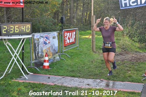 GaasterlandTrail_21_10_2017_0196