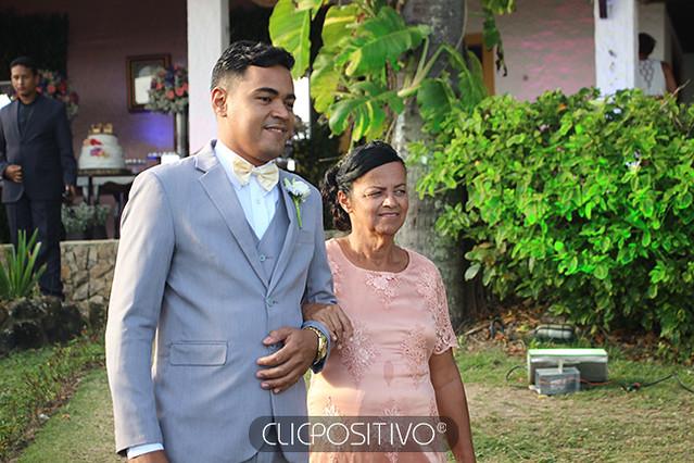 Camilla & Luiz Carlos (53)