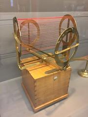 IMG_2841 (rsjogartref) Tags: muséedesartsetmétiers paris industry scientificequipment industrialdesign 19thcentury