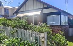 77 Elizabeth St, Mayfield NSW