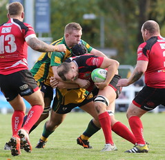 840A5365 (Steve Karpa Photography) Tags: henleyhawks henley redruth rugby rugbyunion game sport competition outdoorsport