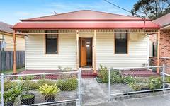 18 Brenan Street, Lilyfield NSW