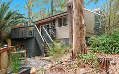 107 Amaroo Street, Smiths Lake NSW