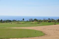 Cabo 2017 527 (bigeagl29) Tags: cabo del sol desert course golf club mexico san jose scenic scenery landscape ocean cabo2017
