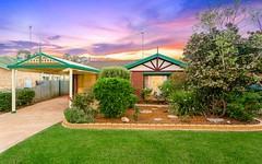 20 Grainger Place, North Richmond NSW