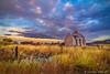 Hold On (James Neeley) Tags: idaho ririe landscape sunrise jamesneeley