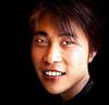 (daystar297) Tags: streetportrait portrait availablelight boy teenager teen chinese asian smile people beautiful nikon nikond90 nikonnikkor18200vr