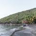 Anse Noire, Les Anses-d'Arlet, Martinique