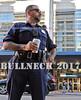 MPD, Oct. '17 -- 36 (Bullneck) Tags: autumn washingtondc federalcity americana cops police heroes macho toughguy uniform motorcops motorcyclecops motorcyclepolice mpd mpdc dcpolice metropolitanpolicedepartment bullgoons biglug gun tattoos