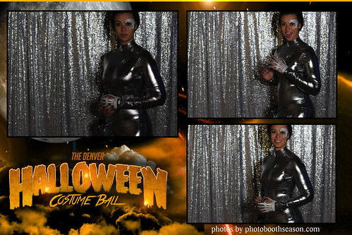 "Denver Halloween Costume Ball • <a style=""font-size:0.8em;"" href=""http://www.flickr.com/photos/95348018@N07/26250346029/"" target=""_blank"">View on Flickr</a>"