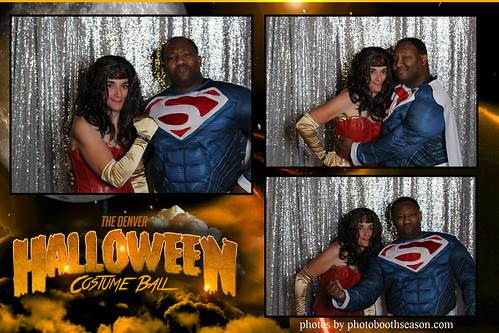 """Denver Halloween Costume Ball • <a style=""""font-size:0.8em;"""" href=""""http://www.flickr.com/photos/95348018@N07/26250414369/"""" target=""""_blank"""">View on Flickr</a>"""