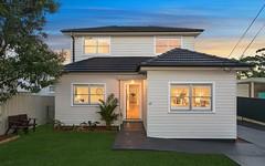 11 Atkins Road, Ermington NSW