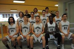 00-équipe-basket