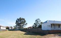 51 Gibbons Street, Narrabri NSW