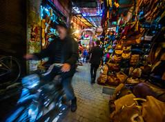 morroco-167.jpg (daviddalton) Tags: medina souk atlasmountains morocco shopping marrakech