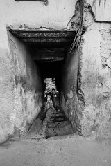 morroco-227.jpg (daviddalton) Tags: medina souk atlasmountains morocco shopping marrakech