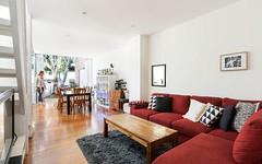 91 Buckingham Street, Surry Hills NSW