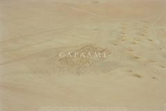 Kh. Qannas (APAAME) Tags: aerialphotograph jadis2199003 megaj10670 oblique scannedfromnegative aerialarchaeology aerialphotography middleeast airphoto archaeology ancienthistory maangovernorate jordan