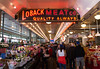 Pike Place Fish Market (Photos By RM) Tags: pikeplace seattle fish market pikeplacefishmarket washington neon sign fishmarket loback meat travel tourism tourists