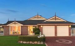 2 Tulloch Terrace, Cessnock NSW