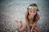 IVC_1530 (Ivica Vojnić) Tags: portraits portrait people beach ocean sea seaside girl woman natural spontaneously candid travel croatia brač nikon d750