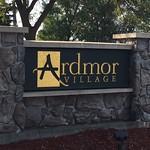 Ardmor Village - Ribbon Cutting
