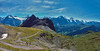 Panorama from the Fuelhorn 2. Canton of Bern, Switzerland. (Izakigur) Tags: switzerland svizzera lasuisse lepetitprince thelittleprince ilpiccoloprincipe helvetia liberty izakigur flickr feel europe europa dieschweiz ch musictomyeyes nikkor nikon suiza suisse suisia schweiz suizo swiss سويسرا laventuresuisse myswitzerland landscape alps alpes alpen schwyz suïssa berneroberland kantonbern d700 nikond700 nikkor2470f28 eiger jungfrau grindelwald panorama bern topf25 500faves 750faves