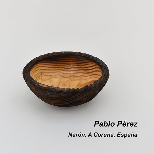 """Pablo Perez • <a style=""""font-size:0.8em;"""" href=""""http://www.flickr.com/photos/129279274@N06/36784855094/"""" target=""""_blank"""">View on Flickr</a>"""
