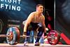 British Weight Lifting - Champs-74.jpg (bridgebuilder) Tags: g9 bwl weightlifting 94kg bps sport castleford britishweightlifting under23 sig juniors