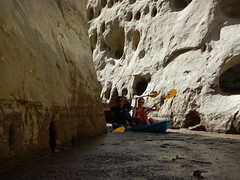 hidden-canyon-kayak-lake-powell-page-arizona-southwest-0486
