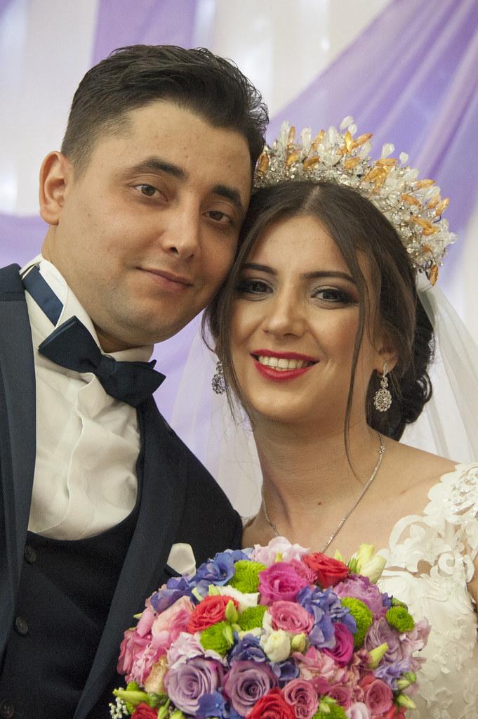 Azerbaijan marriage site