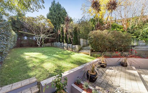 24A Fourth Av, Eastwood NSW 2122